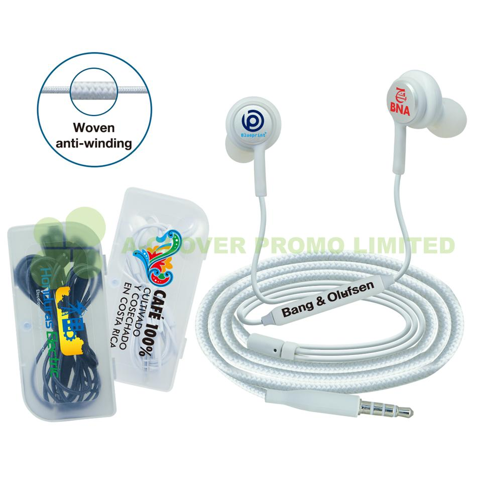 Bluetooth Earbuds Bluetooth Headset Travel Kit Bluetooth Set Bluetooth Launcher Earbuds Set Usb Travel Kit Travel Kit Bags Short Trip Travel Bag Charging Kit